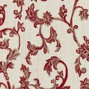 Link to variation of this rug: SKU#3132465