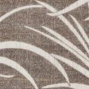 Link to variation of this rug: SKU#3132473