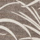 Link to variation of this rug: SKU#3132479