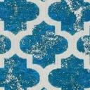 Link to variation of this rug: SKU#3132491