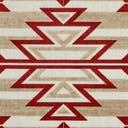 Link to variation of this rug: SKU#3132492