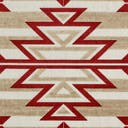 Link to variation of this rug: SKU#3132492
