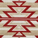 Link to variation of this rug: SKU#3132494