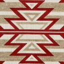 Link to variation of this rug: SKU#3132501