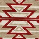 Link to variation of this rug: SKU#3132502