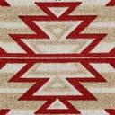 Link to Burgundy of this rug: SKU#3132497