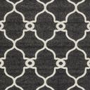 Link to Black of this rug: SKU#3132517