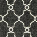 Link to variation of this rug: SKU#3132509