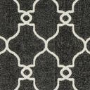 Link to variation of this rug: SKU#3132521