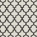 Link to variation of this rug: SKU#3132528
