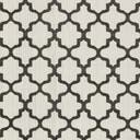 Link to variation of this rug: SKU#3132529
