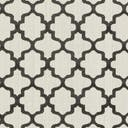 Link to variation of this rug: SKU#3132530