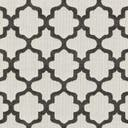 Link to variation of this rug: SKU#3132531