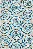122cm x 183cm Outdoor Modern Rug thumbnail image 10