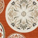 Link to variation of this rug: SKU#3132559