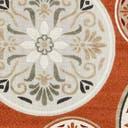Link to variation of this rug: SKU#3132560