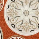 Link to variation of this rug: SKU#3132562
