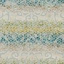 Link to variation of this rug: SKU#3132574