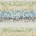 Link to variation of this rug: SKU#3132575