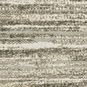 Link to Beige of this rug: SKU#3132584