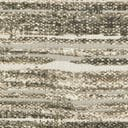 Link to variation of this rug: SKU#3132585