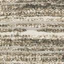 Link to variation of this rug: SKU#3132586
