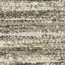 Link to Beige of this rug: SKU#3132593