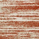 Link to variation of this rug: SKU#3132576