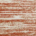 Link to Terracotta of this rug: SKU#3132577