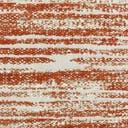 Link to variation of this rug: SKU#3132578