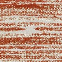 Link to variation of this rug: SKU#3132586
