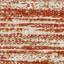 Link to Terracotta of this rug: SKU#3132593
