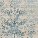 Link to variation of this rug: SKU#3132623