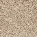 Link to Taupe of this rug: SKU#3132698
