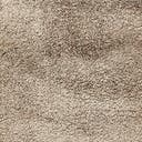 Link to Brown of this rug: SKU#3132690