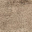 Link to Brown of this rug: SKU#3132686