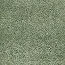 Link to Sage Green of this rug: SKU#3132703