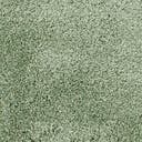 Link to Sage Green of this rug: SKU#3132686
