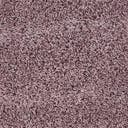 Link to Mauve of this rug: SKU#3132710