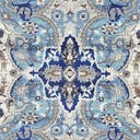 Link to Blue of this rug: SKU#3126045