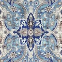Link to variation of this rug: SKU#3126054