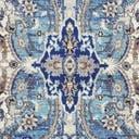 Link to variation of this rug: SKU#3132738