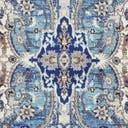 Link to Blue of this rug: SKU#3126041
