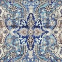 Link to variation of this rug: SKU#3132739