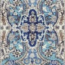 Link to variation of this rug: SKU#3132740