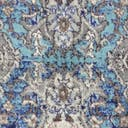 Link to Blue of this rug: SKU#3126044