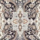 Link to Charcoal of this rug: SKU#3132756