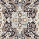 Link to Charcoal of this rug: SKU#3132757