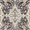 Link to Charcoal of this rug: SKU#3126061