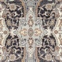 Link to variation of this rug: SKU#3132752